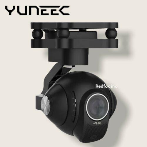 NEW Yuneec Typhoon Q500 CGO3 Camera Gimbal 4K CG03