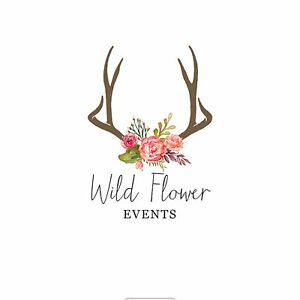 Wild Flower Events Windsor Hawkesbury Area Preview