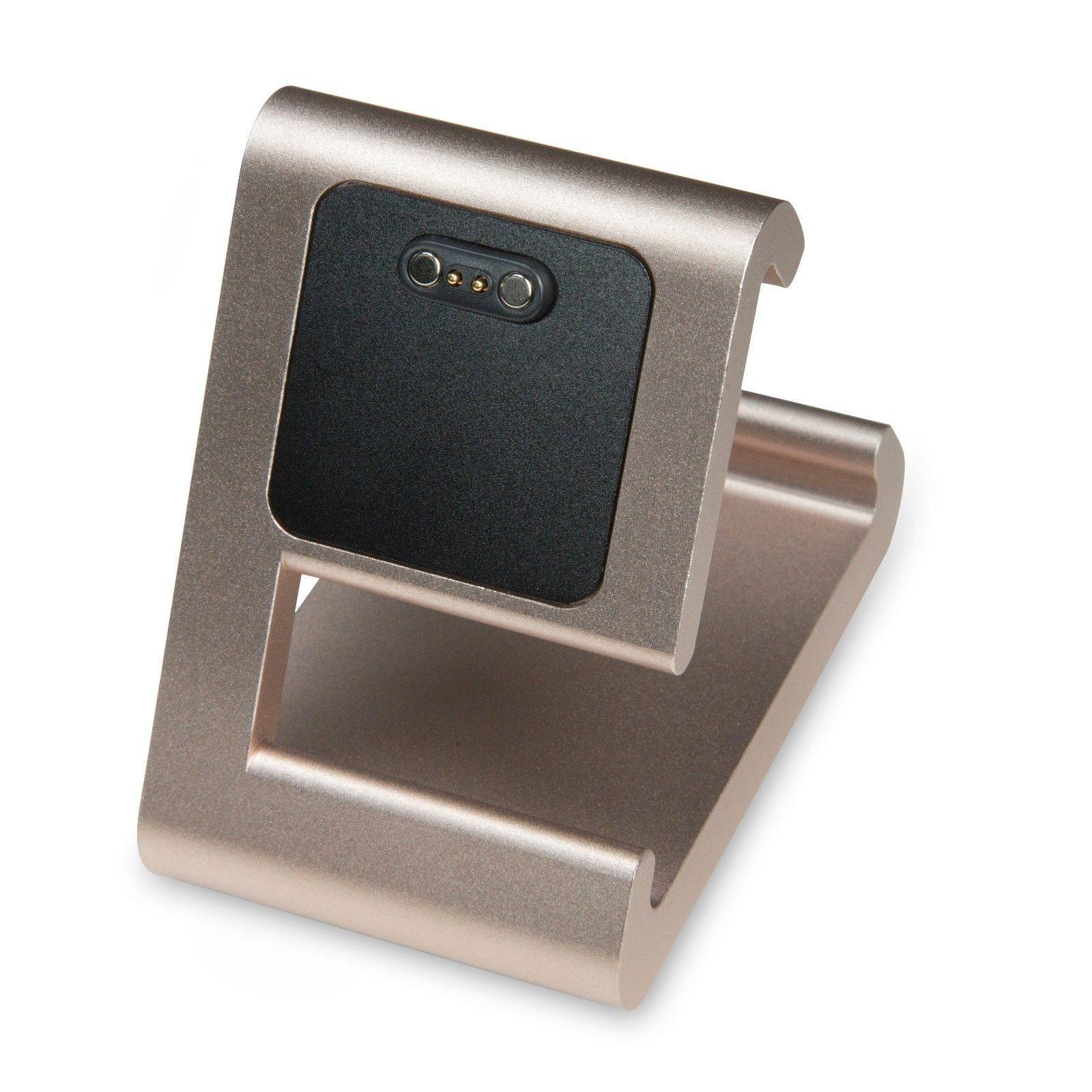 Smartwatch Ladegeräte & Dockingstationen günstig kaufen | eBay