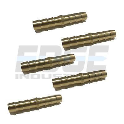 1-5//16 Steel Arch Punch 2 Pack 5-9//16 OAL Value Collection