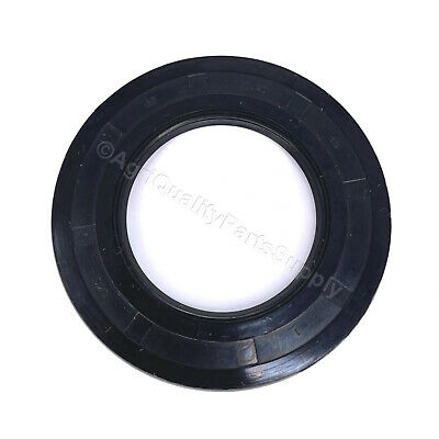 Rotary Cutter Gearbox Output Oil Seal Rhino 00770726 05-019 Free Shipping