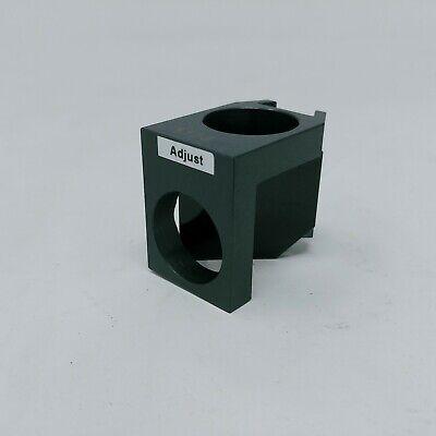 Leica Microscope Adjust Mirror Fluorescence Filter Cube