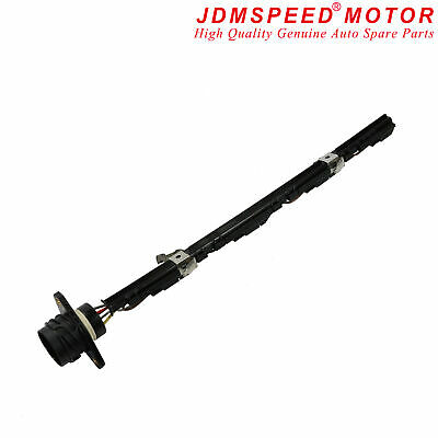 For Audi VW Seat Skoda Ford Injector Wiring Loom 1.9 TDI PD Diesel 038971600