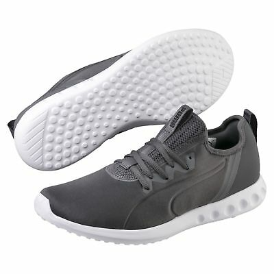 PUMA Carson 2 X Men's Running Shoes Men Shoe Running New