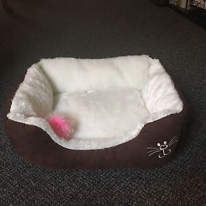 Cat Bed