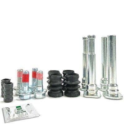 2X FRONT BRAKE CALIPER SLIDER PIN KITS FIT: CHRYSLER PT CRUISER 00-10 BCF1369BX2