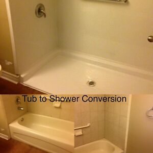 Complete Quality remodeling