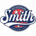 secondhand_smith