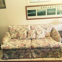 Chesterfield couch Buderim Maroochydore Area Preview