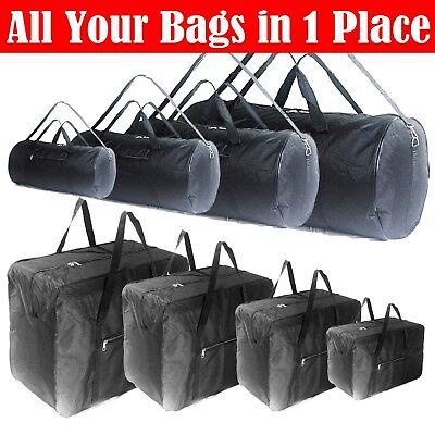 Luggage Travel Duffle Bag Maletin Roll Bag 30, 50, 70, 100 L