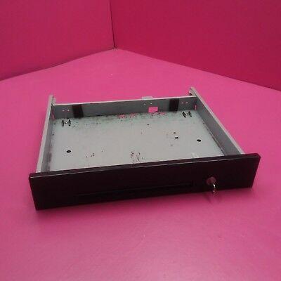 Parting Tec Ma-600 Cash Register Cash Box Drawer W Key 7kg00094100