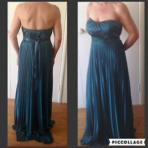 City Chic Evening Dress, Size 16-20, $90! P/u Currambine, 6028 Currambine Joondalup Area Preview