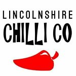lincolnshire_chilli_co