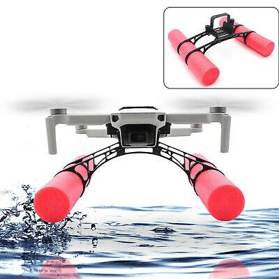 Float Landing Gear for DJI Mavic Mini Drone Accessories Buoyancy Frame Parts
