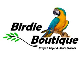 Family Owned 🇦🇺and Operated-Only Shop Bird Dedicated