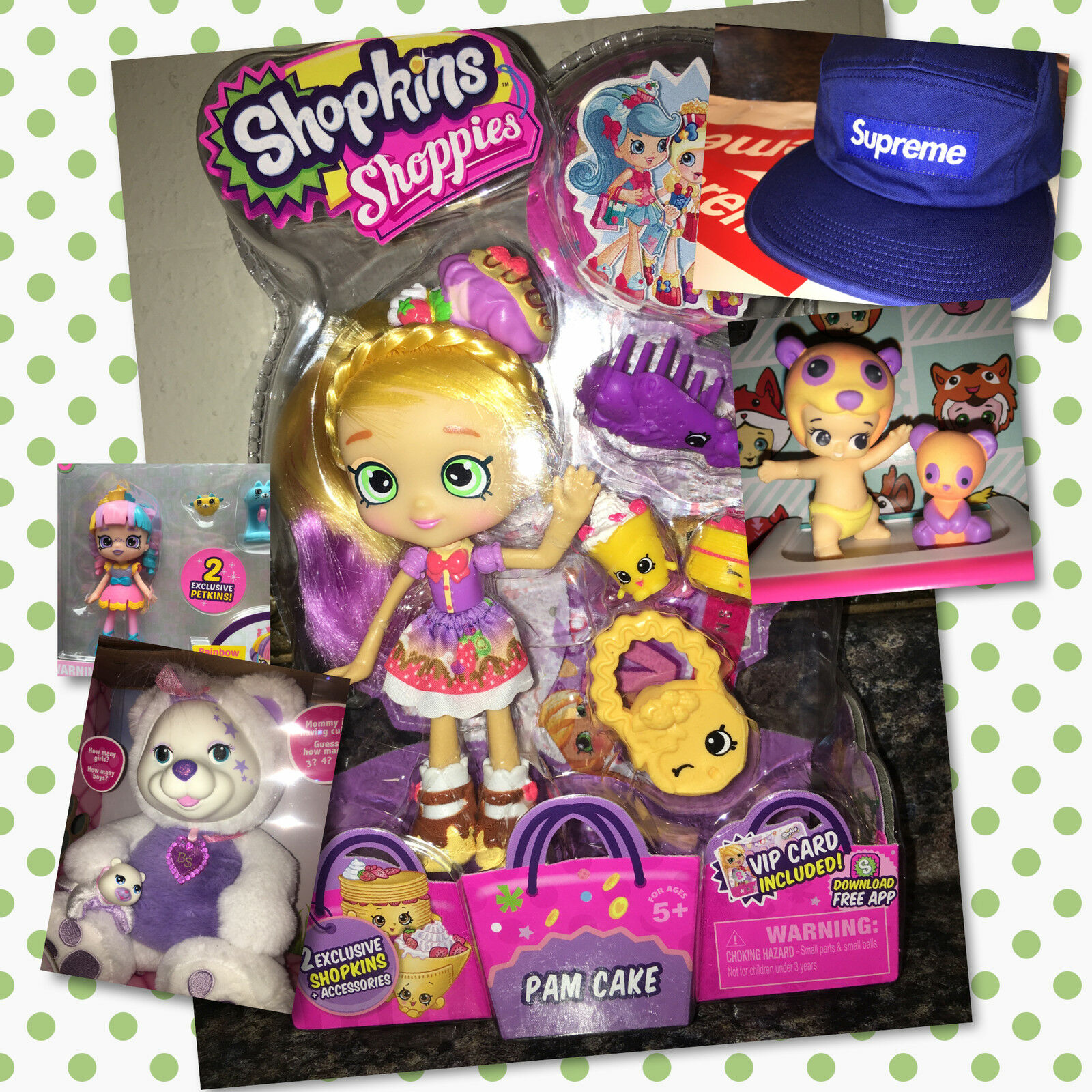 10EBoutique Toys and Clothes