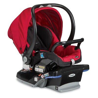Combi Shuttle Infant Car Seat / ITEM CLOSEOUT / Was $119.99