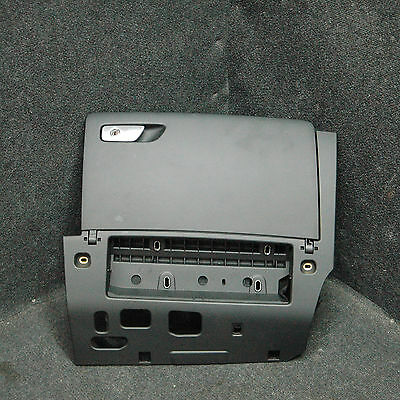 Audi A3 Saloon Glove Box 1.8 TFSI LHD 2013 8V