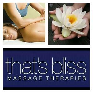 free adult ads free massage Brisbane