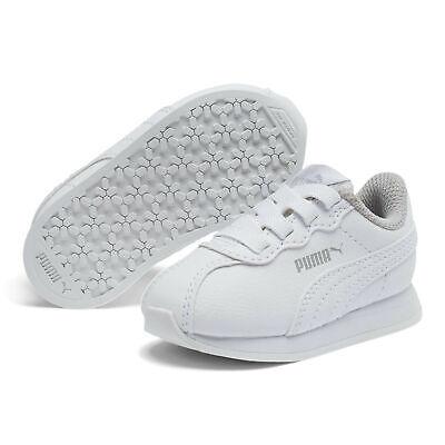 PUMA  Turin II AC Shoes