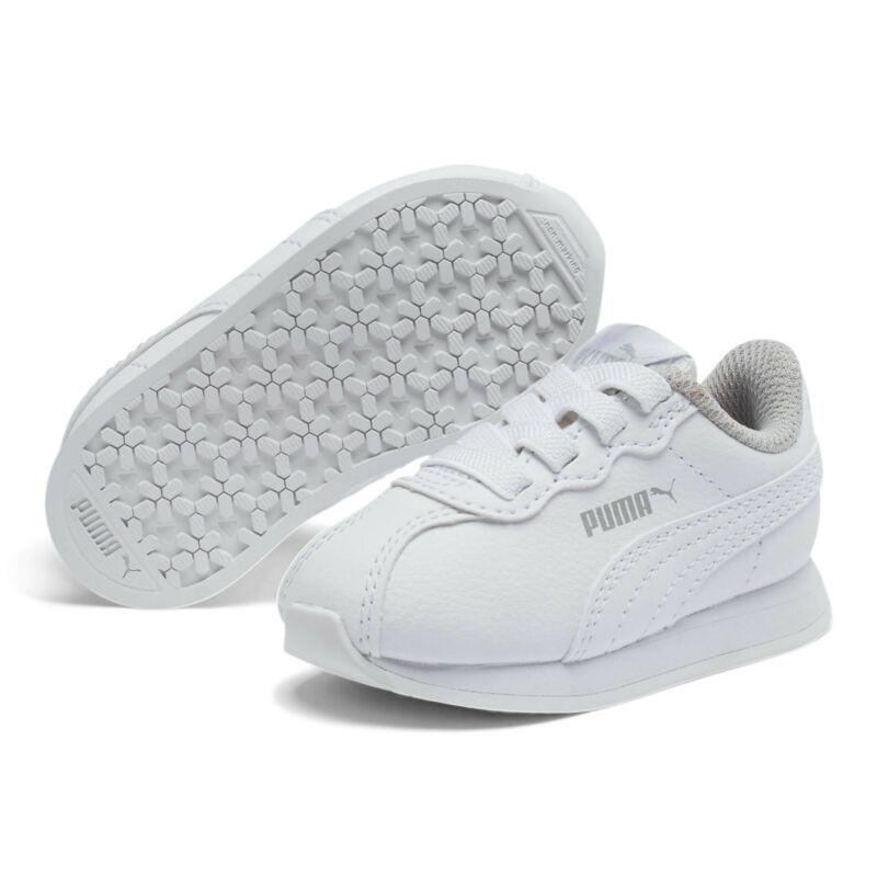 PUMA Infant Turin II AC Shoes