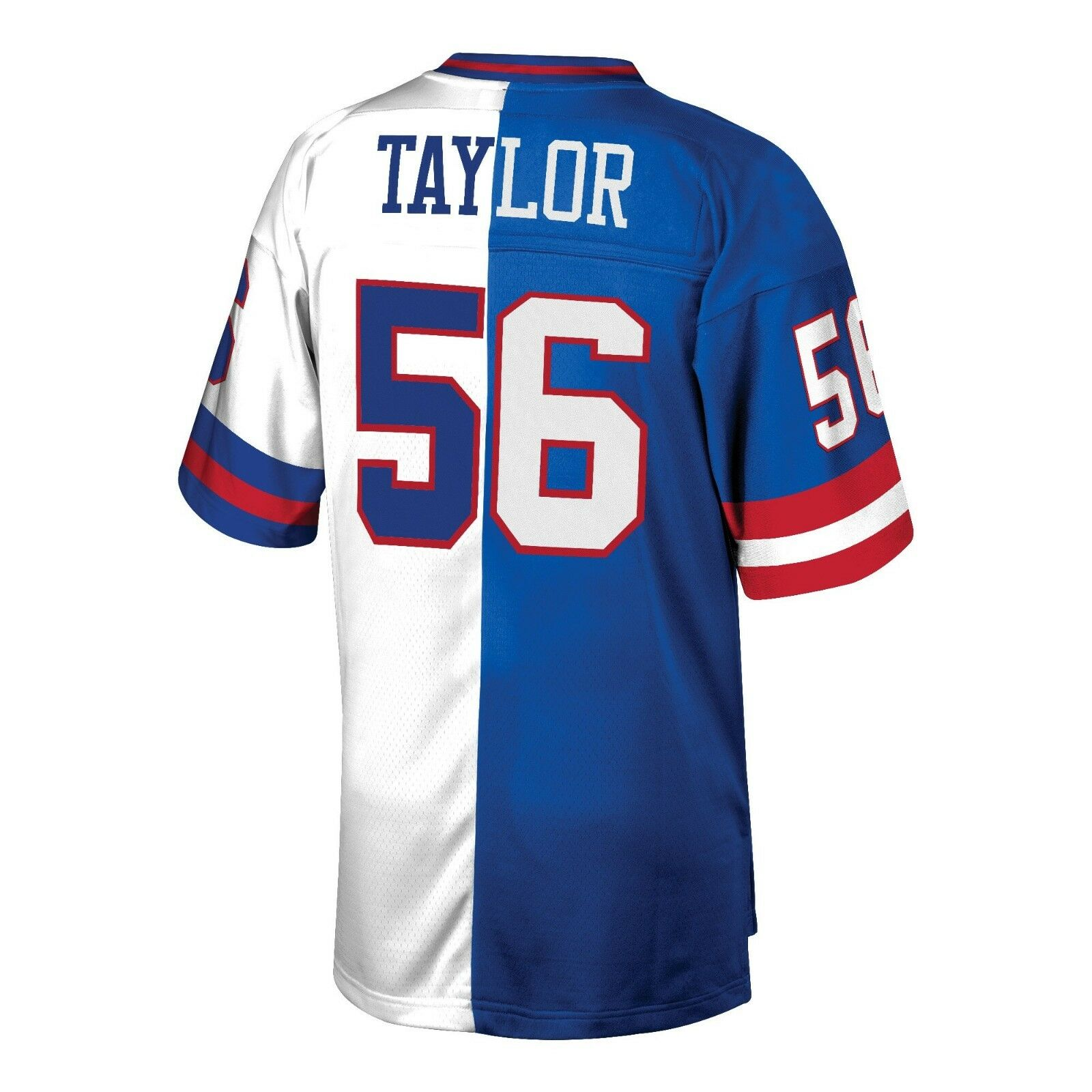 55ed52dbb ... York Giants 1986 Lawrence Taylor. Mitchell & Ness NFL Giants Jersey