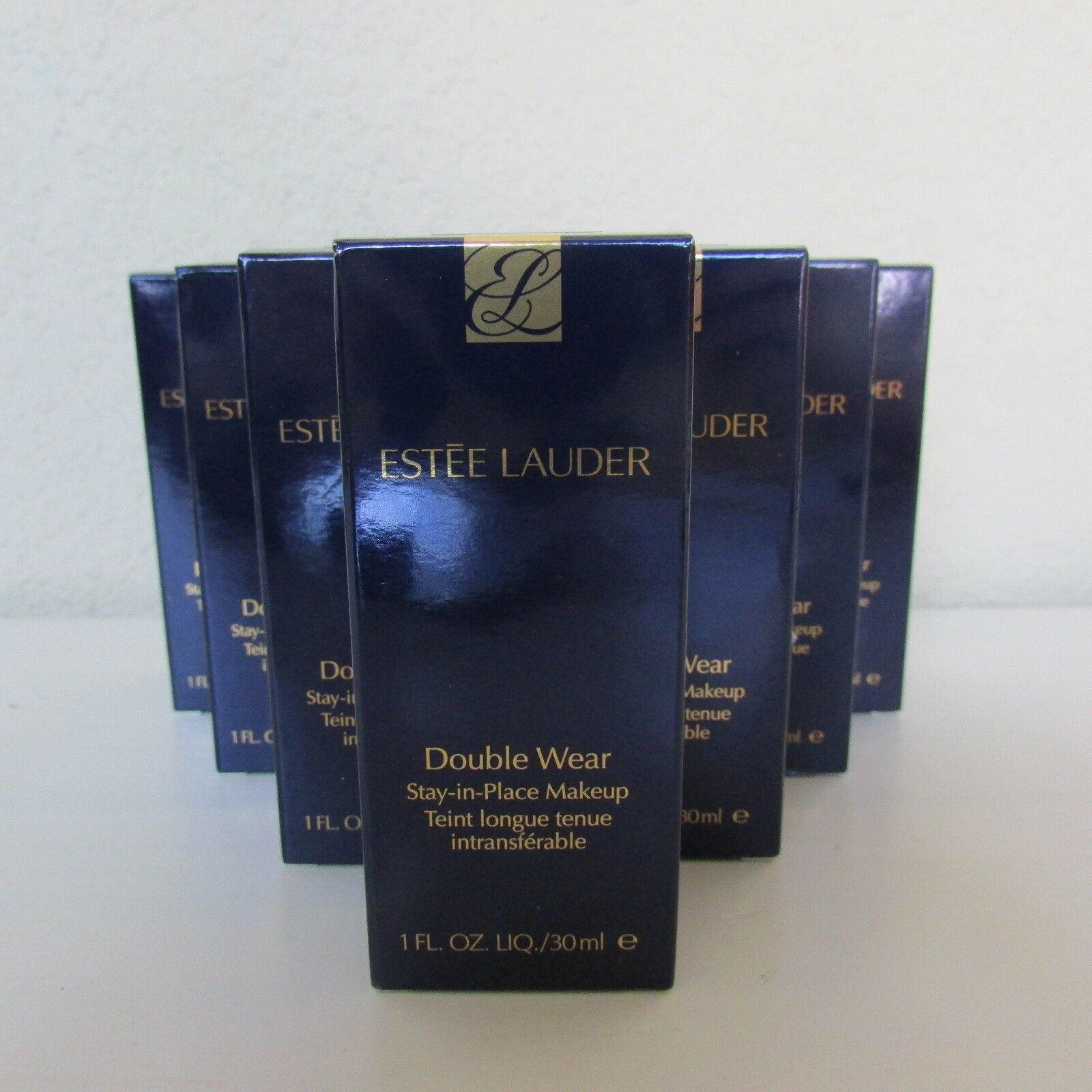 estee lauder double wear stay-... Image 1
