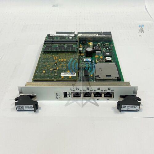 Alcatel-lucent, 8dg59241ab, Wocuap7eaa, 1830 Pss Equipment Controller *rh022720