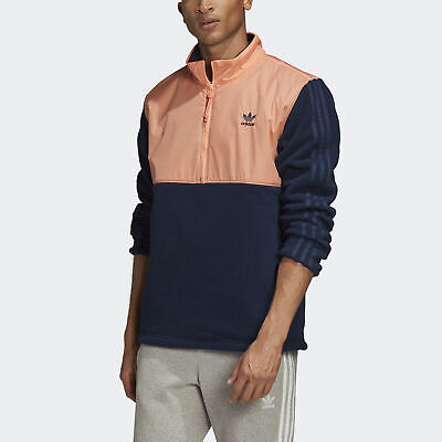 adidas Originals Winterized Track Jacket Men's