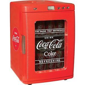 Coca Cola Cooler Ebay