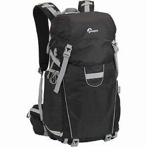 Sac photo lowepro sport 200 aw randonnée reflex