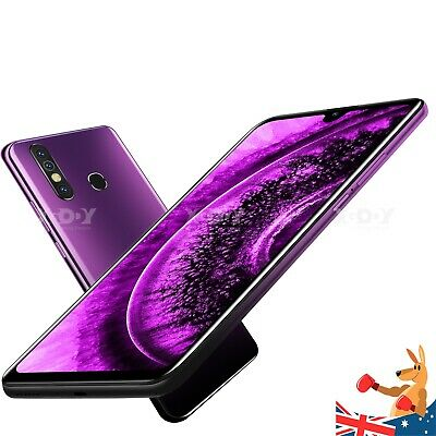 Android Phone - 2021 New Unlocked Mobile Smart Phone Android Cheap Smartphone Dual SIM Quad Core