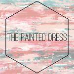 thepainteddress
