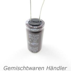 Marcas-Muebles-4700-F-35V-Condensador-Electrolitico-mF-uF-SAMWHA