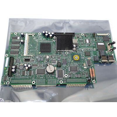 Rohde Schwarz Fsp 9khz-7ghz Spectrum Analyzer 1091.2814.00 Main Prcessor Board