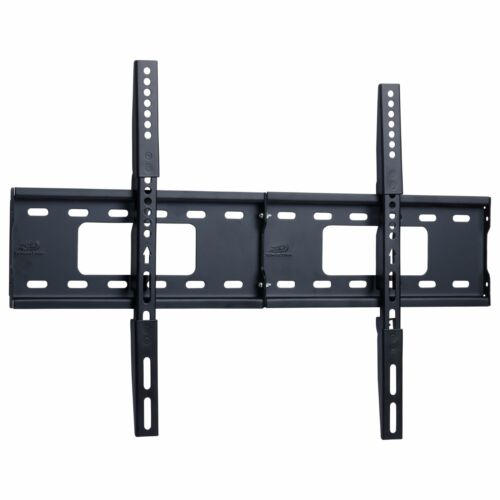 TV LED LCD Wall Mount Bracket Sony Samsung Vizio 39 40 42 47 49 50 52 55 60 65""