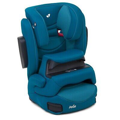 Audi Tt Kindersitz