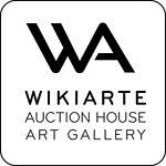 galleriawikiarte
