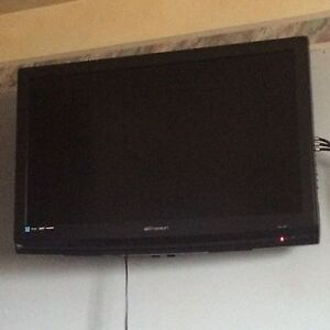 Tv on sale !!! Good condition!!!