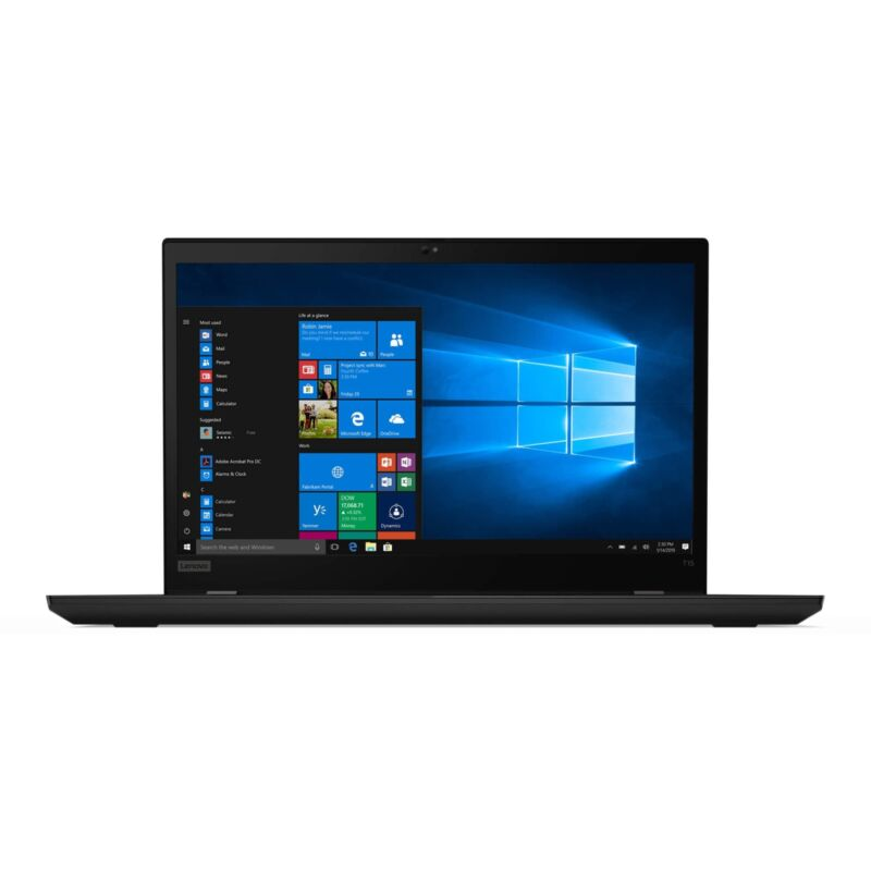 Lenovo-ThinkPad-T15-Laptop-15.6-FHD-IPS-250-nits-i7-10510U--UHD-Graphics