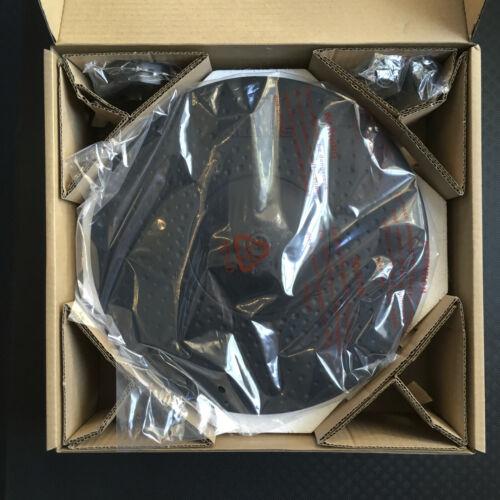 "Alesis Strike 12"" Hi-Hat Cymbals - New in Box"