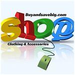 buyandsavebig.com