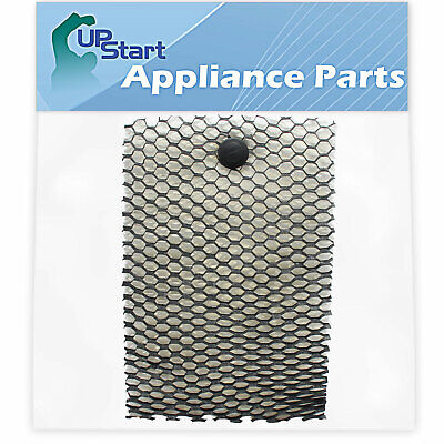 Humidifier Filter for Holmes HM630,HWF100,Bionaire BCM646,