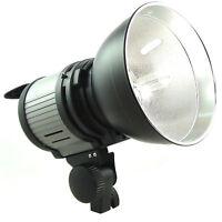 Illuminatore Da Studio Lampada Quarzo Pro Ql 1000w Potenza Reg. A Luce Continua - conti - ebay.it