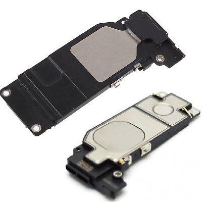For iPhone 7 Plus Loudspeaker Replacement Loud Speaker Unit Ringer Buzzer