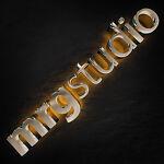mrgstudio_sales