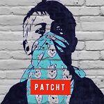 patcht