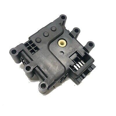 Mazda 6 *2002-2008* Genuine Heater Matrix Box Vent Position Motor (FreeP&P)