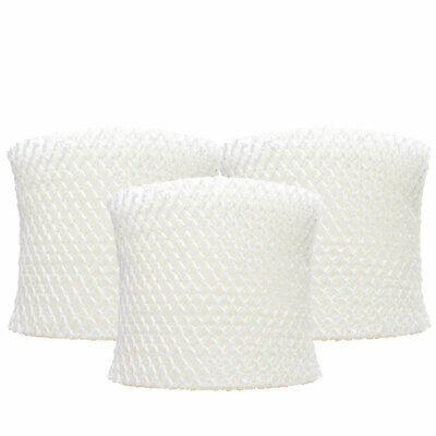 3x Humidifier Filter for Bionaire BCM1745,Holmes HM1745,