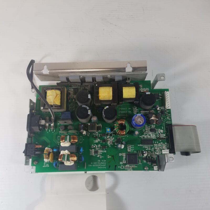 Intermec PM4i Power Supply Assembly 1-971131-002
